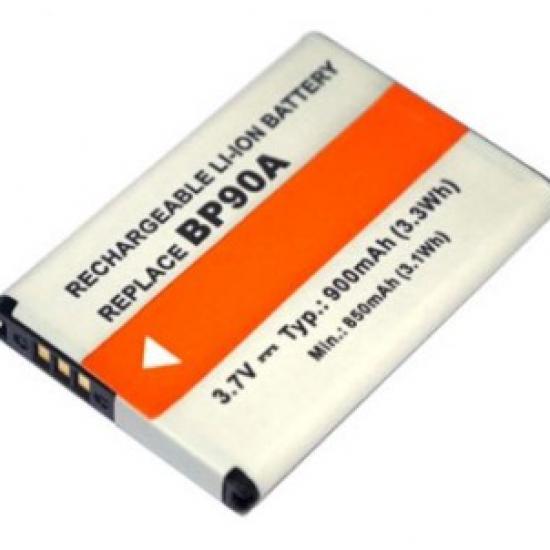 IA-BP90A baterija za samsung