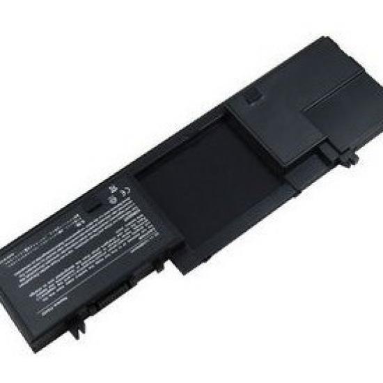 baterija za dell latitude d430 | JG768