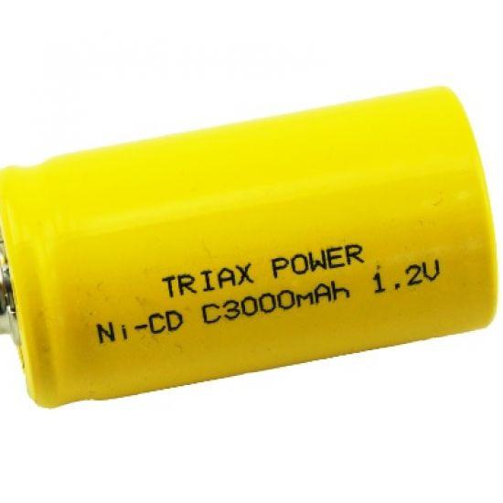 Punjiva baterija C 3000mAh