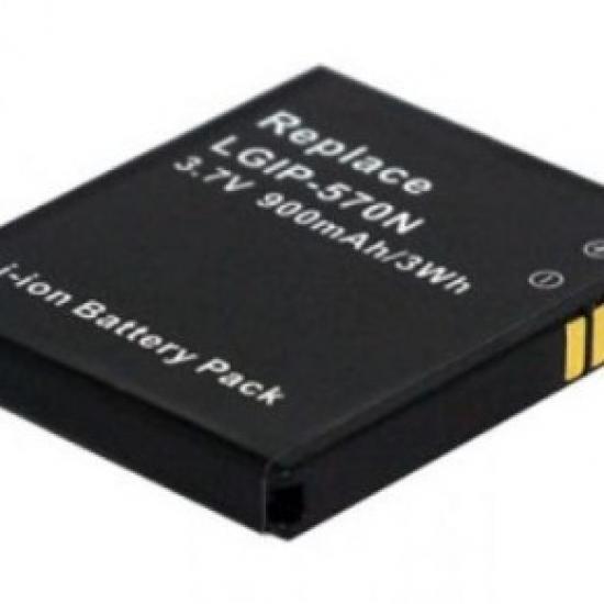 Baterija LG BL20 mobilni telefon | lgip-570n