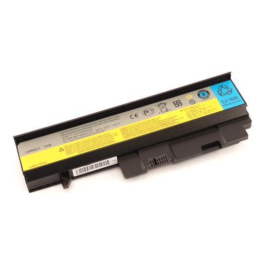 Lenovo IdeaPad Y330 baterija | L08S6D11