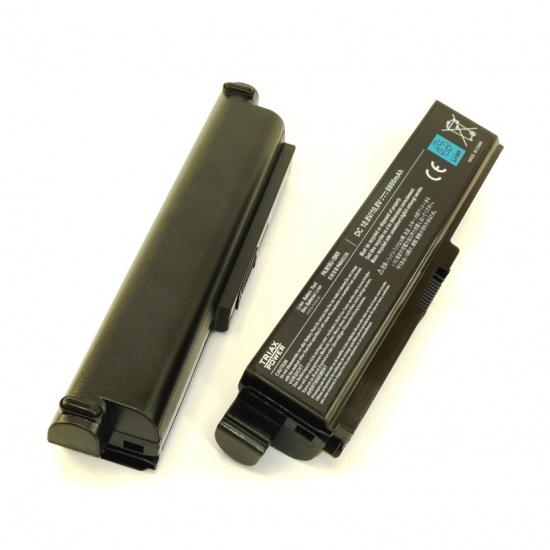 PA3819U-1BRS Baterija