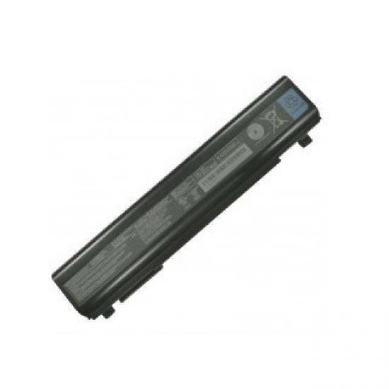 Toshiba Portege R30 baterija