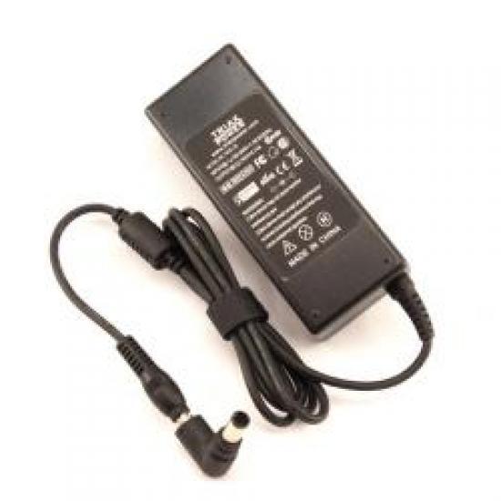 Punjač za HP laptop ED495AA