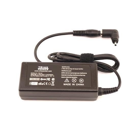 Punjac za laptop Samsung PA-1400-14