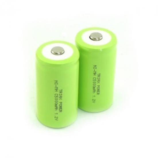 HR14 baterije