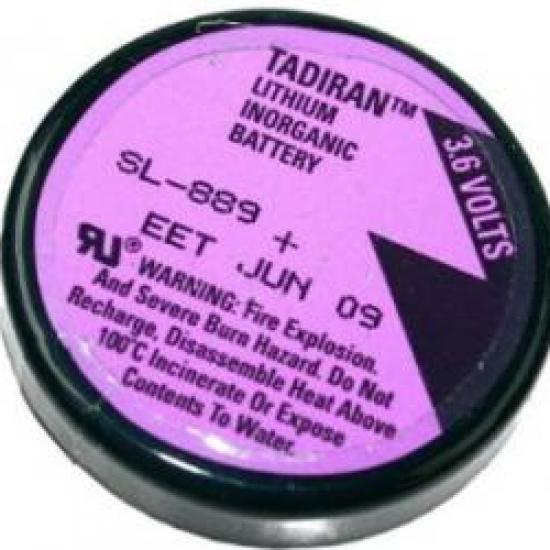Baterija SL-889