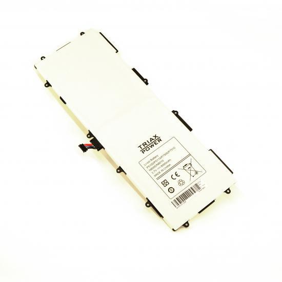 Samsung Galaxy Tab 2 10.1 baterija