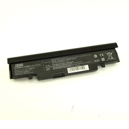 Samsung NC110 baterija