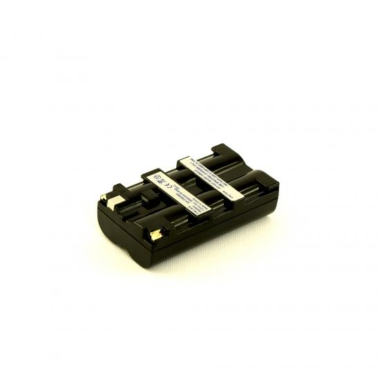 Sony np-F550 baterija