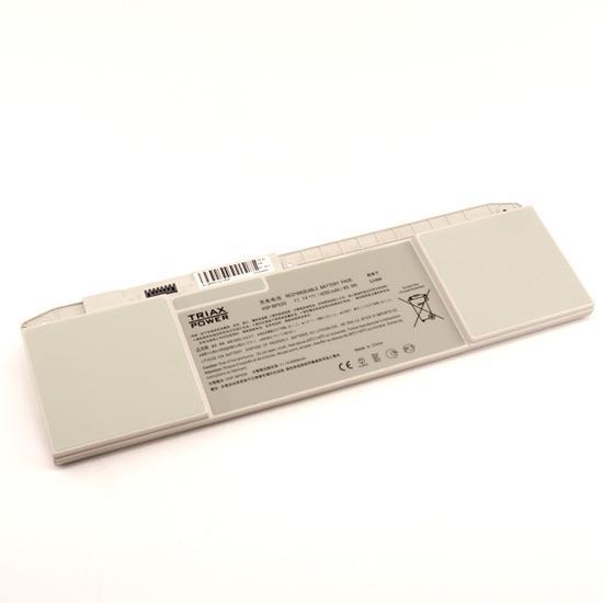 Sony VAIO T13 baterija