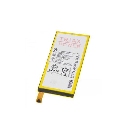 Sony Xperia Z3 Compact baterija
