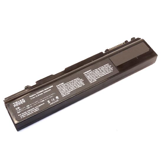 Toshiba Tecra A10 baterija | PABAS105