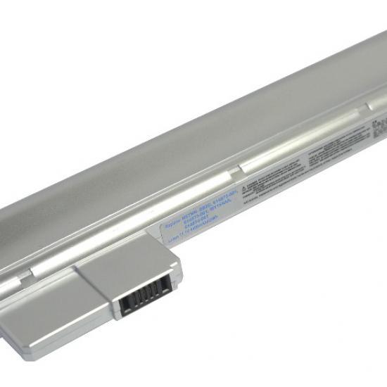 Baterija Hp mini 210-2000