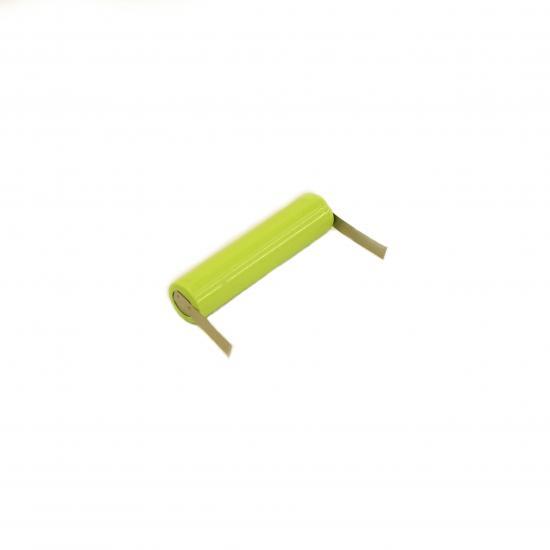 Baterija za punktovanje AAA