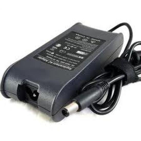 Punjac za laptop 19.5V 4.62A