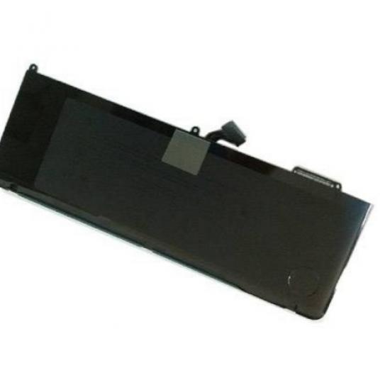 baterija A1382 mackbook | MC723