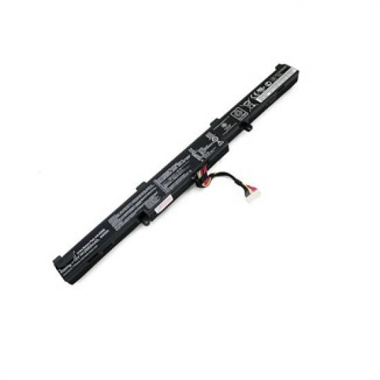 A41-X550E-asus-baterija