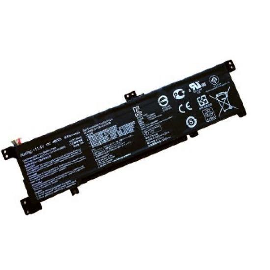 Asus K401U baterija B31N1424