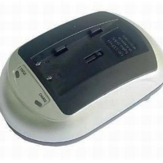 Punjac Sony Cybershot DSC-P20