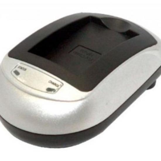 Casio NP-90 punjac