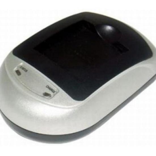panasonic DMW-BCF10 punjač