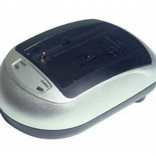 Punjac Samsung SB-L110