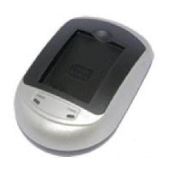 punjac Samsung BP90A