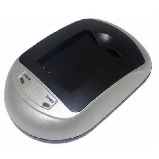 Punjač za Samsung SLB-10A