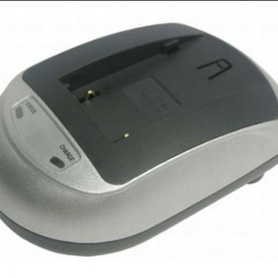 Samsung SB-LSM80 punjac