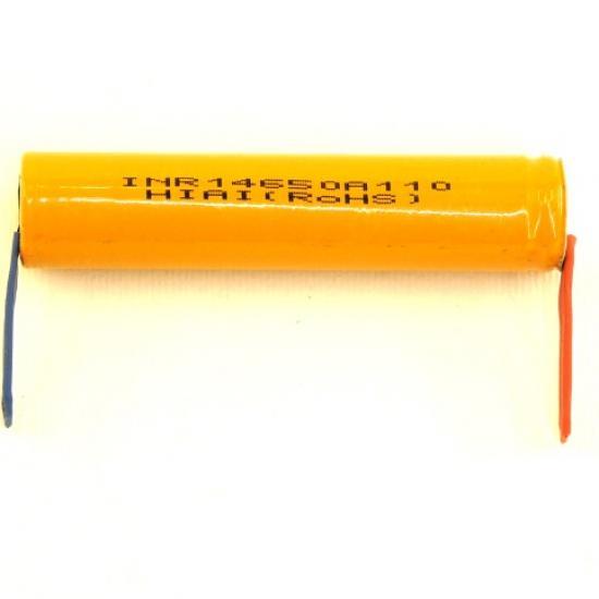 Baterija za elektronske cigarete