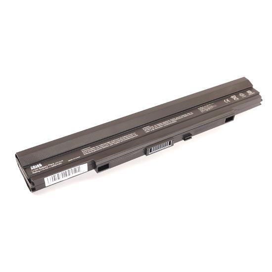 baterija ASUS UL40 | A31-UL30