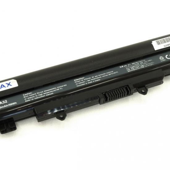 Acer Aspire E5 baterija