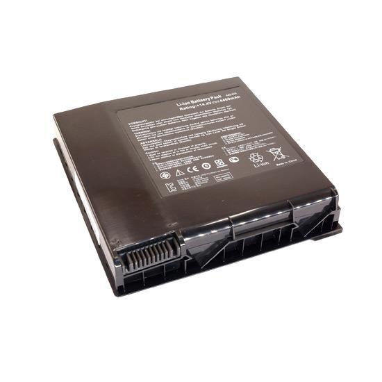 baterija Asus G74
