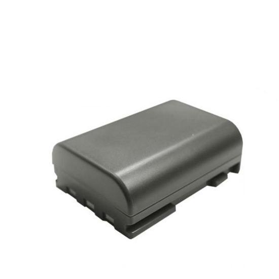 baterija Canon NB-2L
