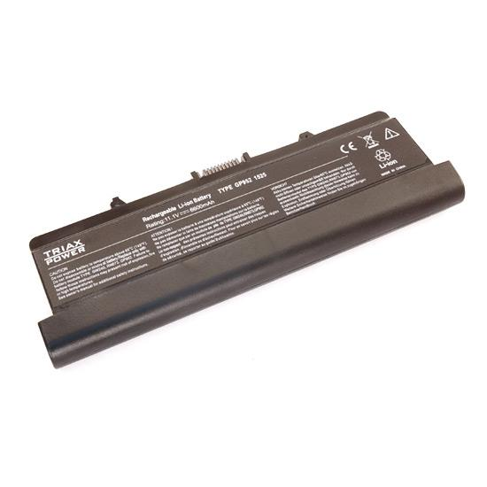 baterija Dell Vostro 500 | Dell X284G baterija