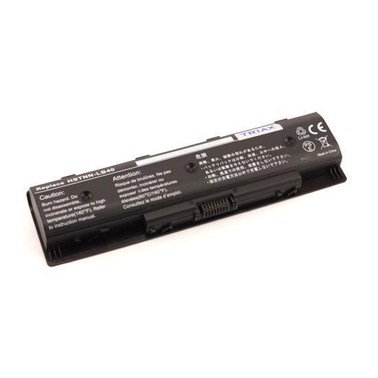 baterija HSTNN-LB40