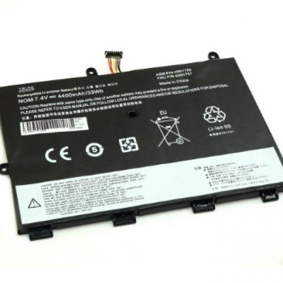 Baterija ThinkPad Yoga 11e