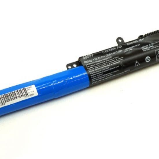 A31N1601-baterija-za-Asus