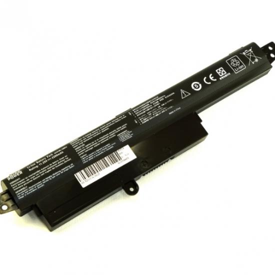 Asus X200CA baterija