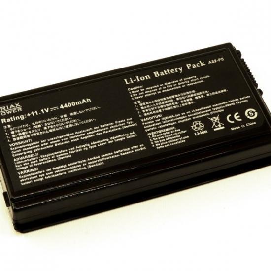 baterija za asus X50 | a32-f5