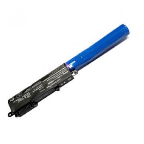 X540S asus baterija