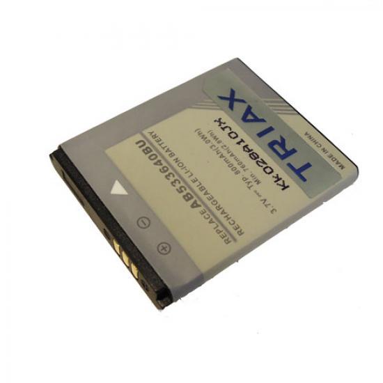 Baterija za Samsung J750 | AB533640BU