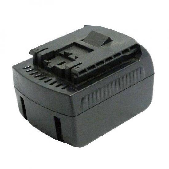 Bosch baterija BAT607