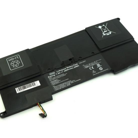 asus zenbook ux21 baterija
