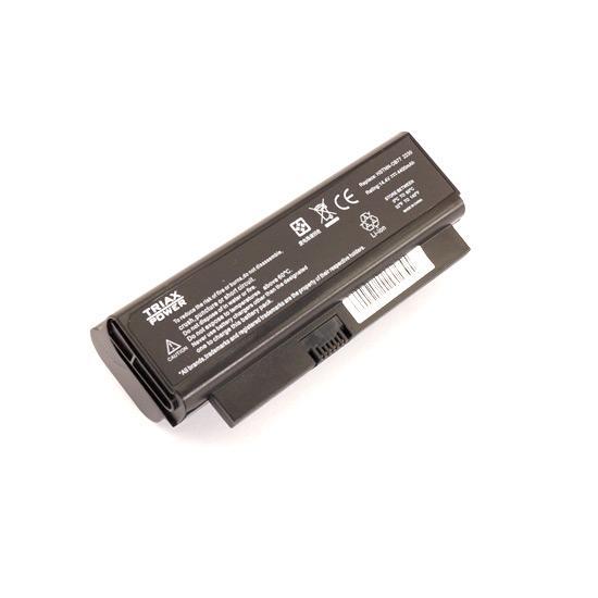 baterija compaq presario cq20 | 501935-001