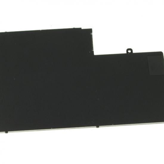 Baterija Dell Inspiron 15-5547