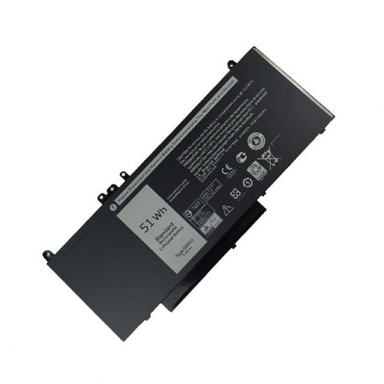 baterija dell latitude 3150 | 6MT4T