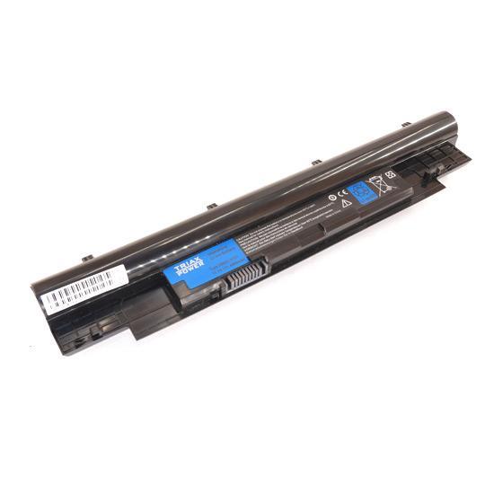 baterija dell vostro v131 | H7XW1