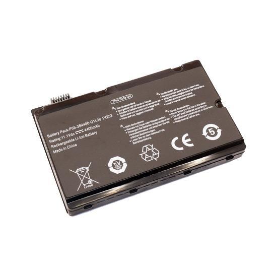 baterija fujitsu siemens amilo pi2450 | 3S4400-S1S5-05